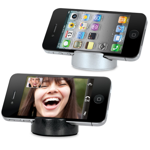 Phone Stand Twin Pack