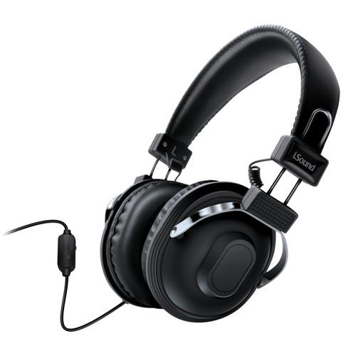 HM-260 Headphones