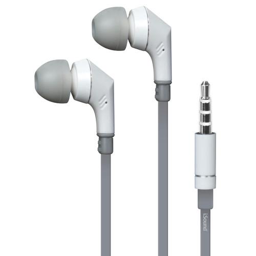EM-110 Earbuds
