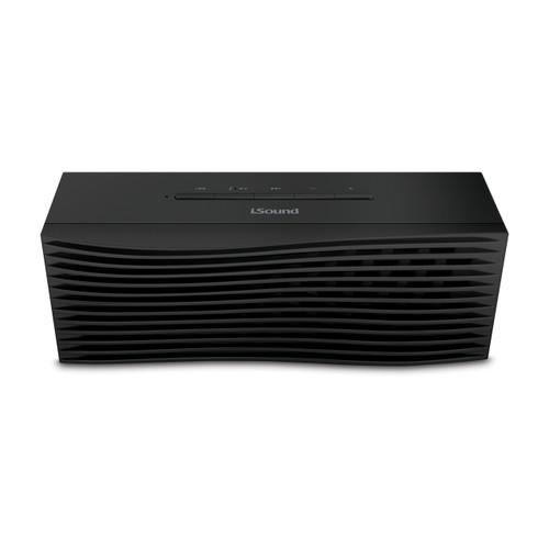 ConcertBlok Pro Rechargeable Bluetooth Speaker
