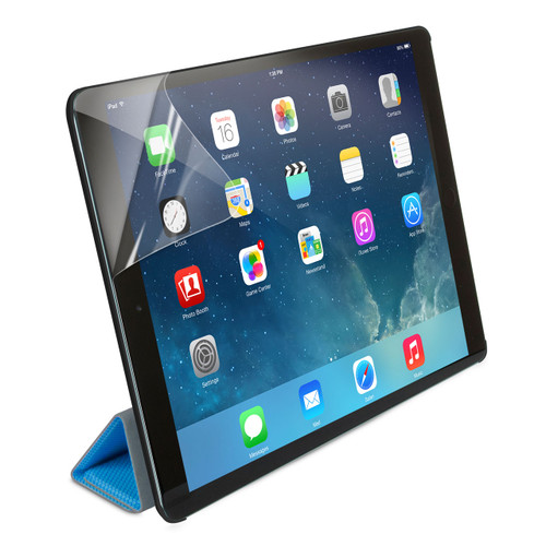 HoneyComb Case for iPad Air 2