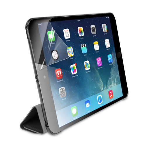 HoneyComb Case for iPad mini 3