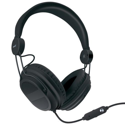 HM-310 Headphones