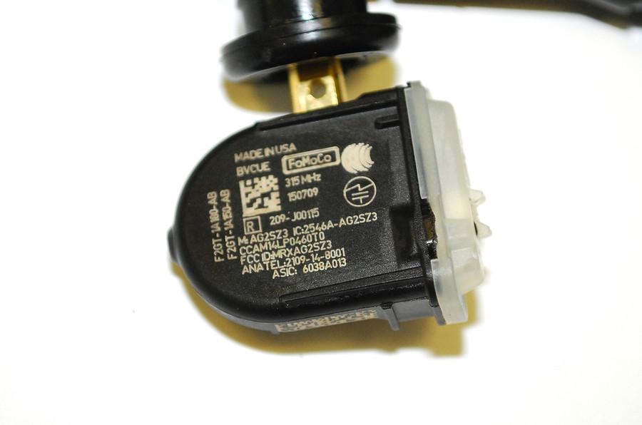 2015-17 Mustang TPMS Sensor