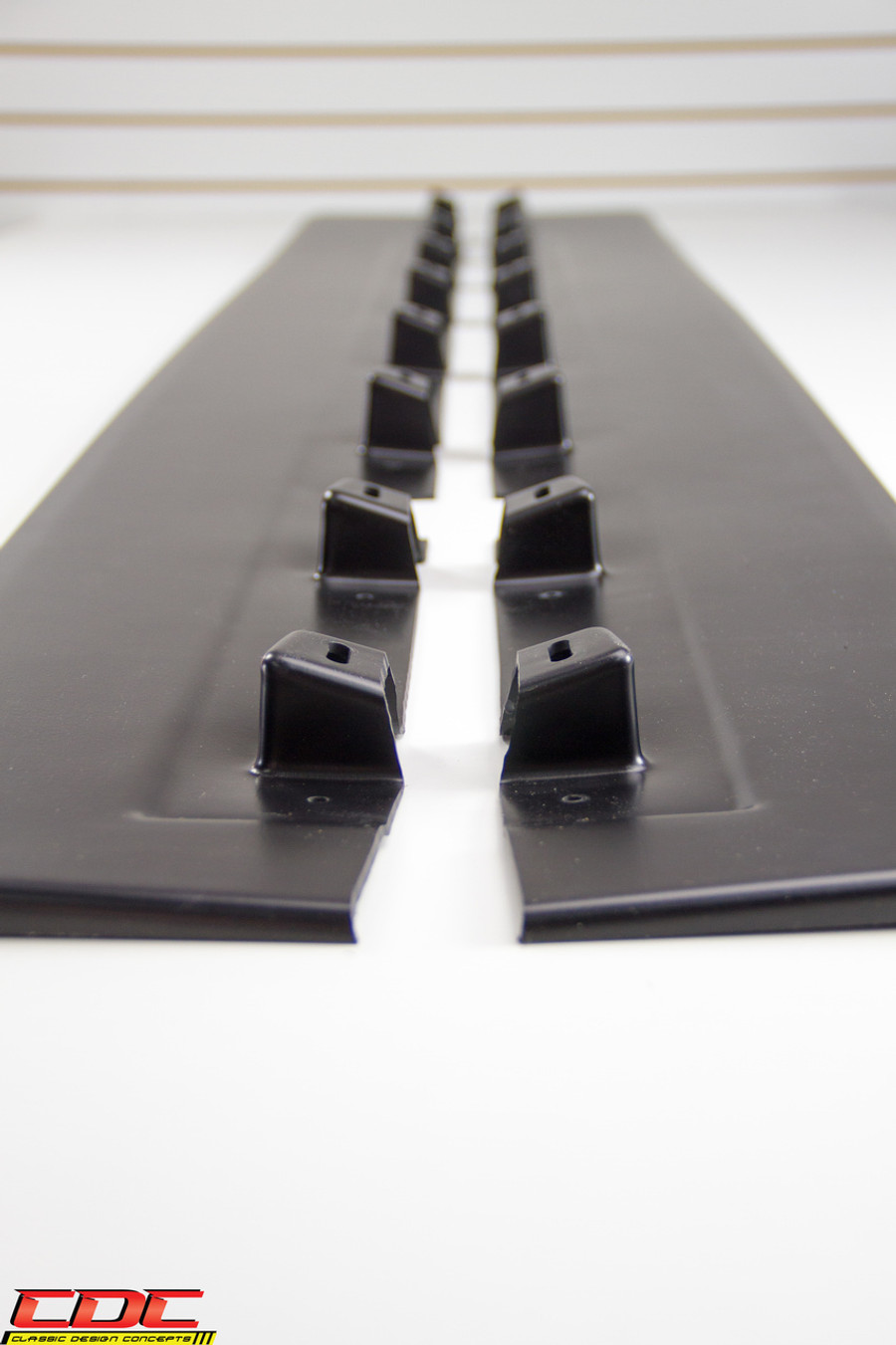 Product Material: UV Stable ABS