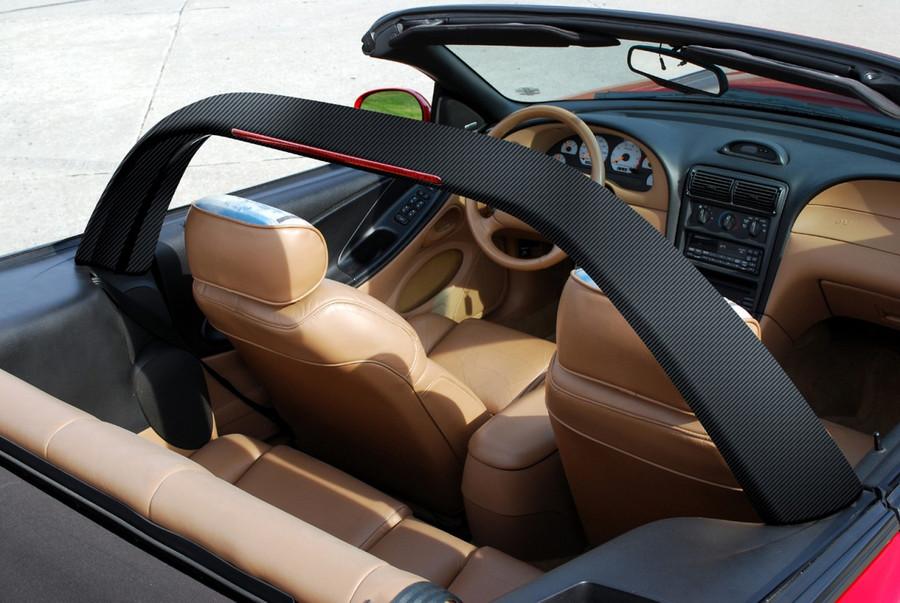 Mustang Classic LightBar (1994-98)
