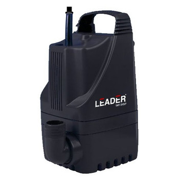 Leader Clear Answer Submersible Clean Water Pump