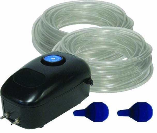 Pond Aeration Kit
