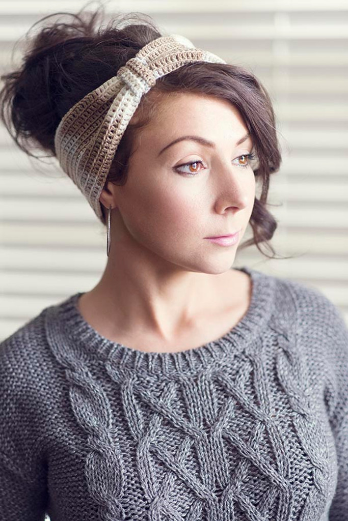 Free crochet latte headband pattern click here to enlarge dt1010fo
