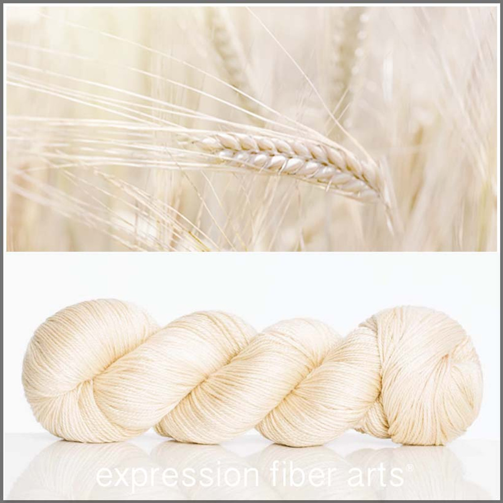 Oopsy SUNKISSED SERENITY 'LUSTER' SUPERWASH MERINO TENCEL SPORT