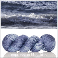 SALTY SEA AIR SUPERWASH DEWY DK