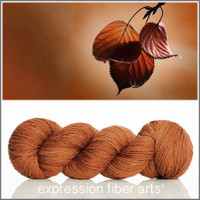 LEAVES YAK MERINO SPORT
