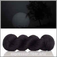 ABYSS 'BUTTERY' WOOL BULKY