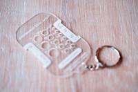 BOHO DREAMER HUES 'LUSTER'  SPORT KIT + Needle Gauge