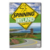 Spinning® Ireland Road Tour