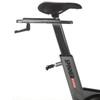SPIN® Edge Bike