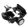 TRIO® Pedal - Set of 2 (Morse Taper)
