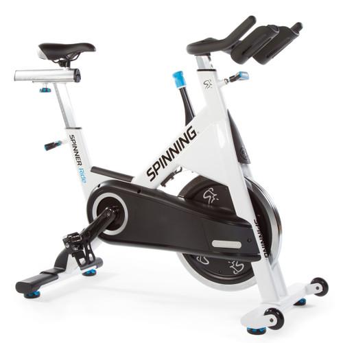 Spinner® Ride