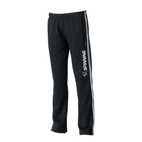 Spinning® Trainings Pants Women