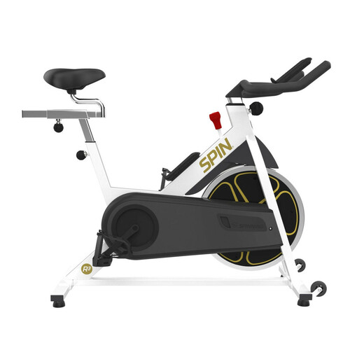 R3 SPIN® Bike