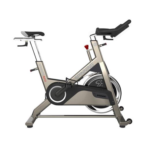 SPIN® Aero Bike
