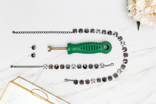 11mm | Essential Starter Kit