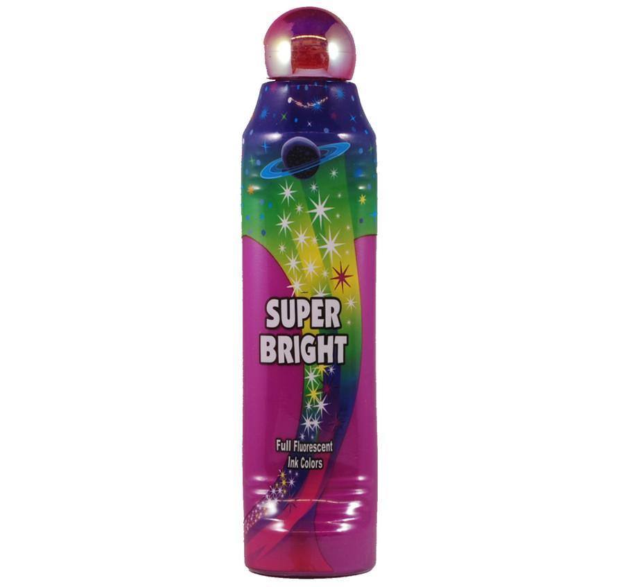Super Bright Brand Flourescent Daubers