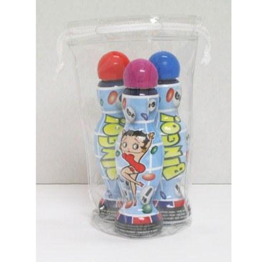 Betty Boop Bingo Dauber Gift Pack