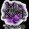 MAD RABBIT PRE MADE COILS ( NICHROME 80/90)