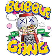 BUBBLE GANG