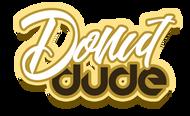 Donut Dude