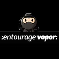 entourage vapor