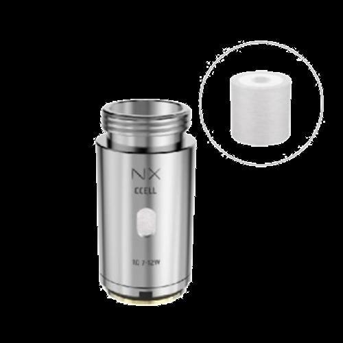 Coil Nexus CCELL  - Vaporesso