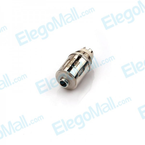 Eleaf GS-Air Coil 1.20ohm for GS-Air / GS Tank / GS Air 2