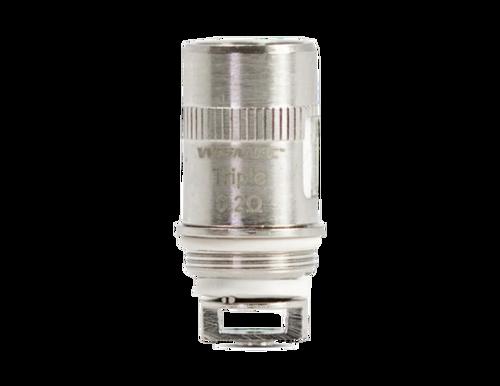 Wismec Reuleaux RXmini 0.2 coil