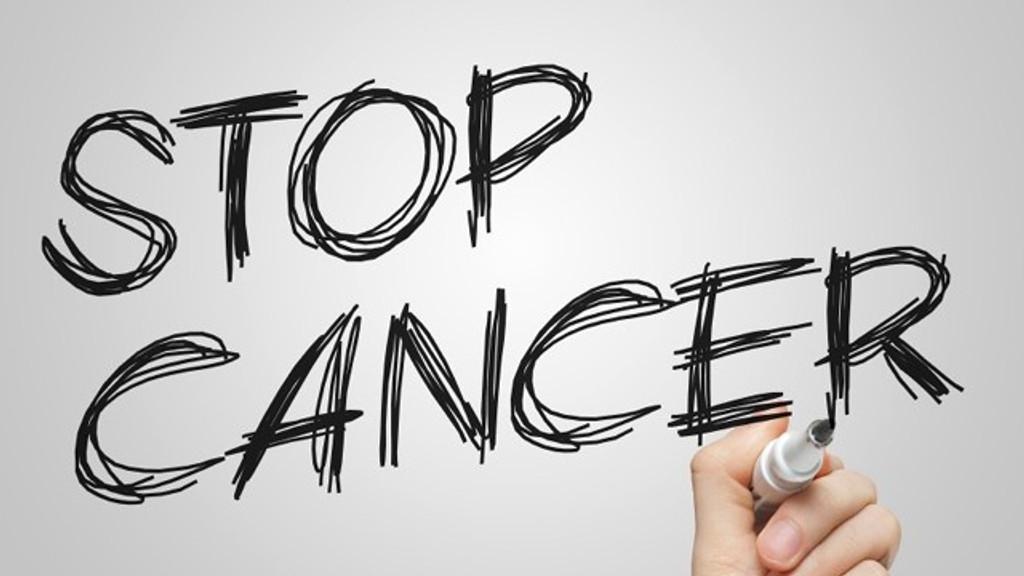 Rethinking Cancer - An EWG Article