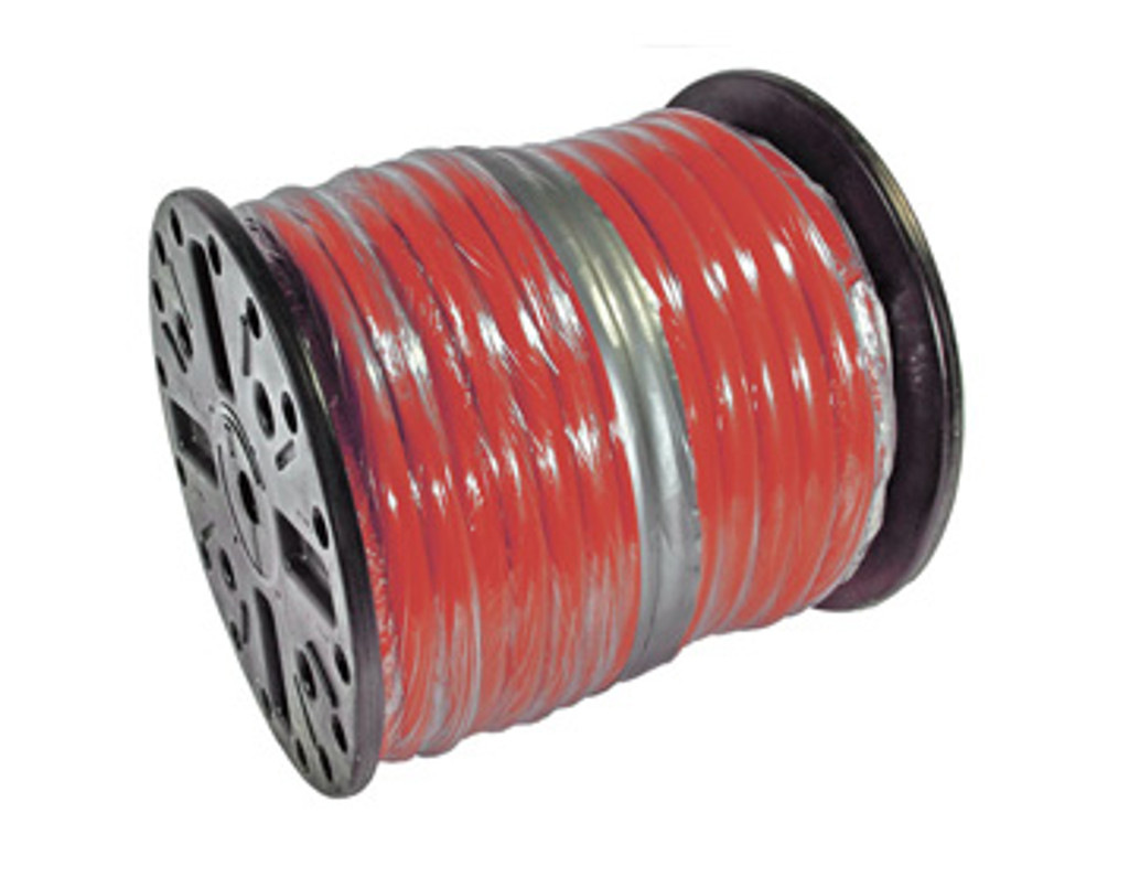 HarborWare Boat Lift Hose 150 psi, 300ft.
