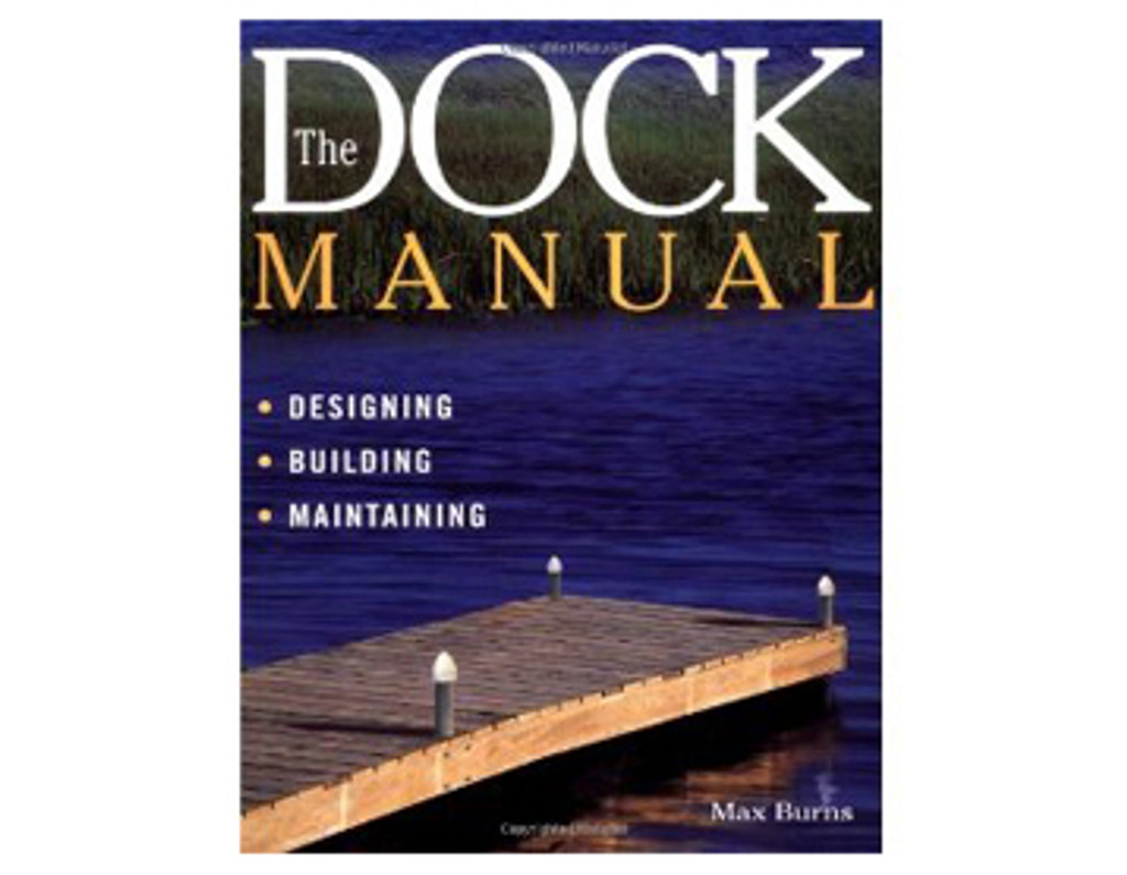 The Dock Manual Book