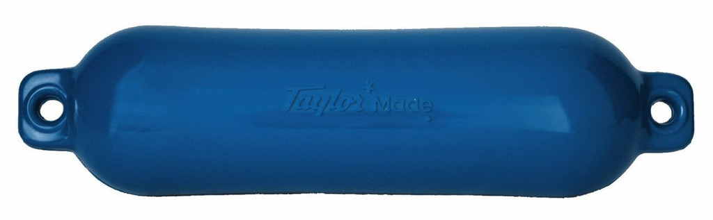 Taylor Made 23 Hull Guard Fender 6.5x23