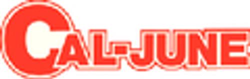 Cal-June