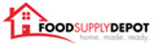 Food Supply Depot
