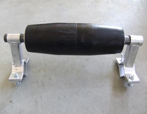 HarborWare Single Dock Roller Assembly
