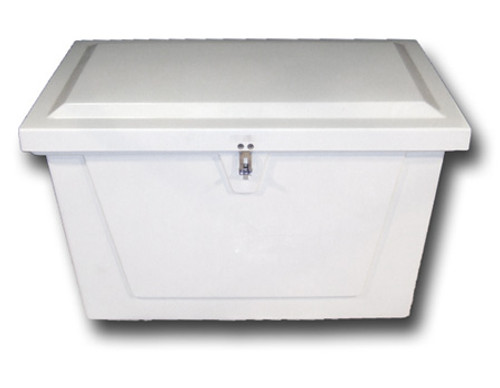 HarborWare Dock Box 44x27x26-inch Standard