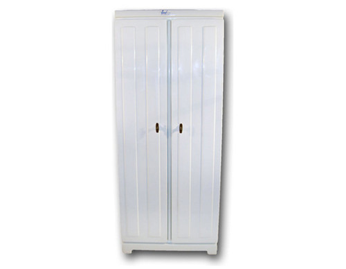 HarborWare Dock Locker 36x87x24-inch Large