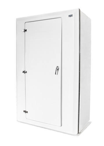 HarborWare XL Dock Locker 49x73x25-inch Large