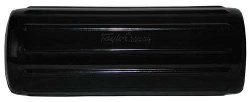Taylor Made Big B 6X15 Fender