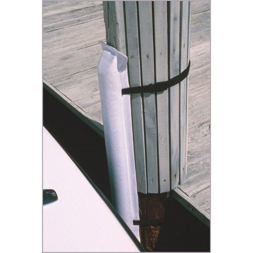 Taylor Made Removable Post Bumper, Med. 3ft