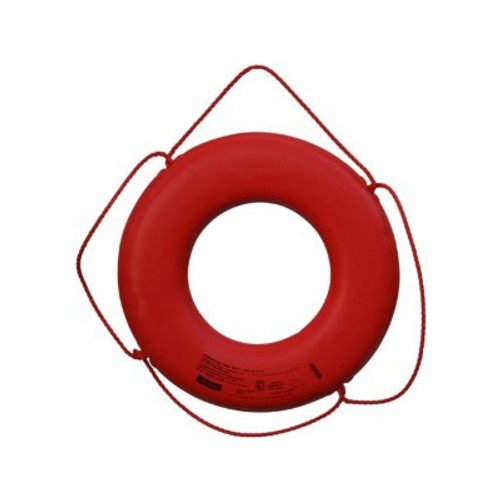 Cal-June GX Life Ring Buoy, 30""