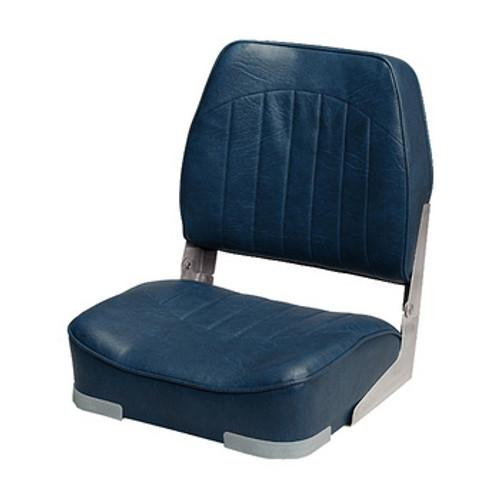 Wise Economy Folding Boat Seat
