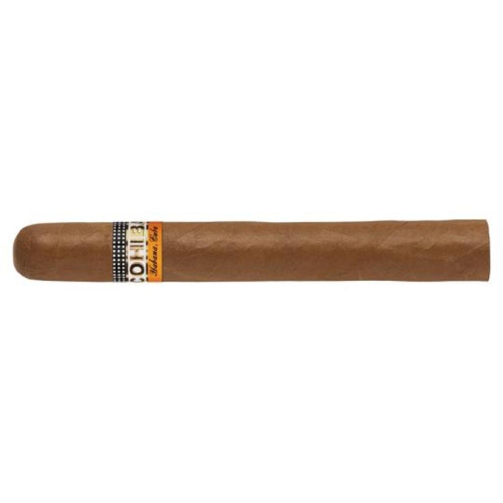 Cohiba Siglo IV - Single Stick